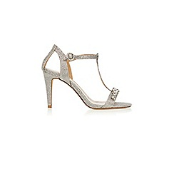 Coast - Bea jeweled shoes