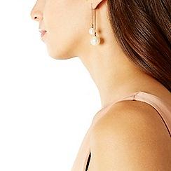Coast - Bilbao Earrings