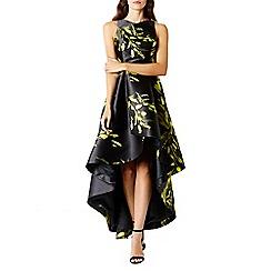 Coast - Kishni Dress