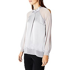 Coast - Bea Blouse