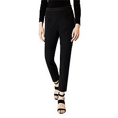 Coast - Lucia Slim Leg Trousers