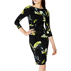 Coast - Jacqueline Jersey Dress