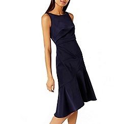 Coast - Wonda satin dress