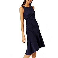 Coast - Wonda satin dress