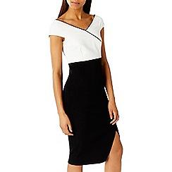 Coast - Esme shift dress