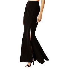 Coast - Alice skirt