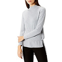 Coast - Ruperto Knit Top