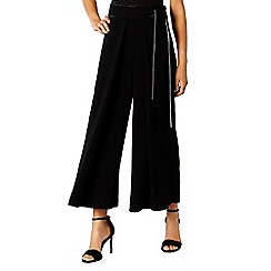 Coast - Nina wide leg trousers