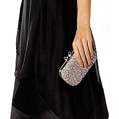 Coast - Bijou sparkle bag