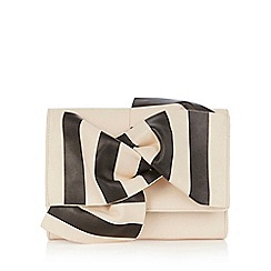 Coast - Oiana stripe bag