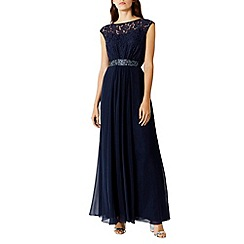Coast - Lori-lee maxi dress