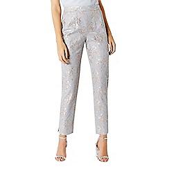 Coast - Halle trousers