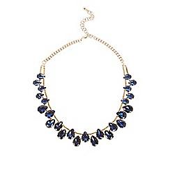 Coast - Antiparos necklace