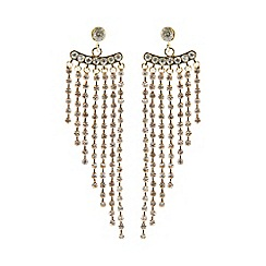 Coast - Wenona Longline Earrings