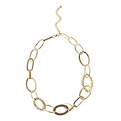 Coast - Andros chain necklace