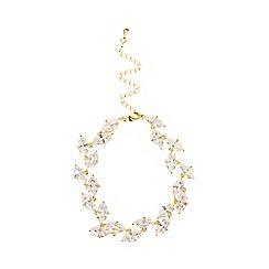 Coast - Elsa Cubic Zirconia Bracelet