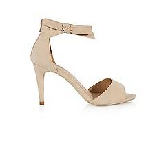 Coast - Millie ankle bow sandals