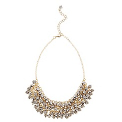 Coast - Hydra necklace