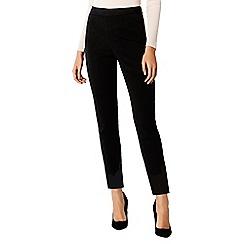 Coast - Lette trousers