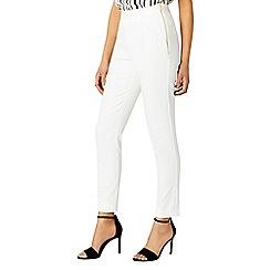 Coast - Nicolette trousers