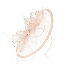 Coast - Corey fascinator