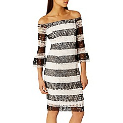Coast - Anna lucia shift dress