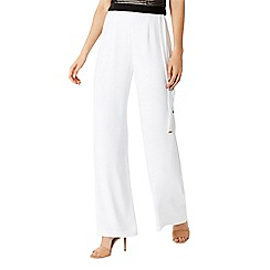 Coast - Megan wide leg trousers