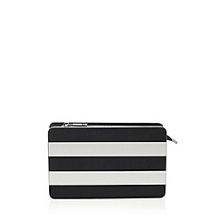 Coast - Sacha stripe bag