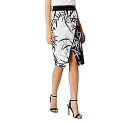 Coast - Messia pencil skirt