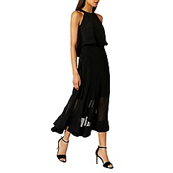 Coast - Lola midi dress