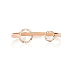Coast - Castril circular bracelet