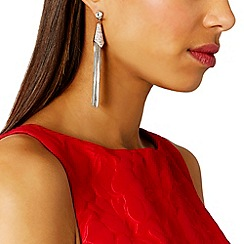 Coast - Arta earrings