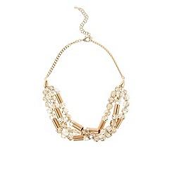 Coast - Avila statement necklace