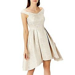 Coast - Katiya bardot dress