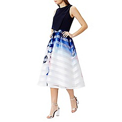 Coast - Eileen midi dress