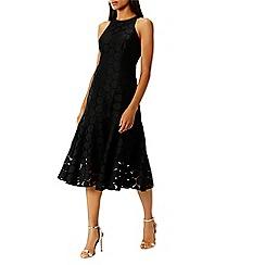 Coast - Chelsea lace dress