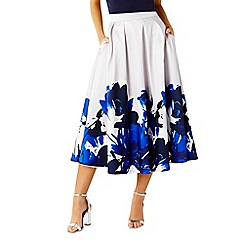 Coast - Magda skirt