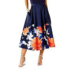 Coast - Debenhams Exclusive - Magda skirt