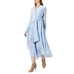 Coast - Torrington shirt dress