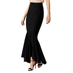 Coast - Evy prom fishtail skirt
