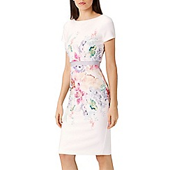Coast - Abbey henley dress