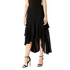 Coast - Rara skirt