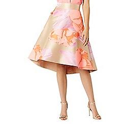 Coast - Frankie jacquard skirt