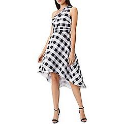 Coast - Nina gingham dress