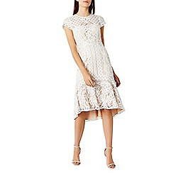 Coast - Dee  lace dress