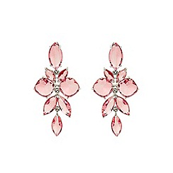 Coast - Martina statement earrings