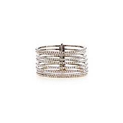 Coast - Alissa cuff bracelet