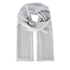 Coast - Dina lurex scarf
