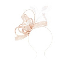 Coast - Verity fascinator