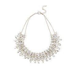 Coast - Brinley statement necklace